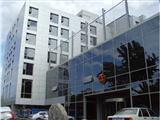 北京市东城区人民检察院职务犯罪检察部