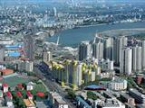 上海市普陀区人民检察院反渎职侵权局