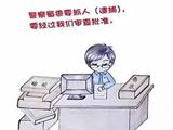 北京市延庆区人民检察院侦查监督部