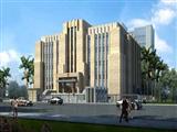 海南省第一中级人民法院