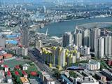 上海市浦东新区人民检察院侦查监督科