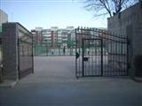 天津市人民检察院第二分院