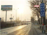 北京市房山区拘留所