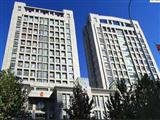 天津市北辰区人民检察院