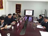 北京市丰台区人民法院长辛店法庭