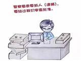 上海市黄浦区人民检察院侦查监督科