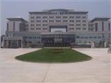 北京市西城区第二看守所
