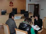 北京市丰台区人民法院王佐法庭