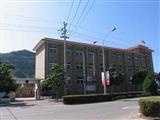 北京市怀柔区人民法院汤河口法庭