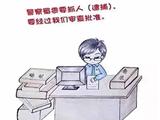 北京市顺义区人民检察院侦查监督处