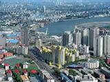 上海市浦东新区人民检察院反渎职侵权局
