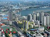 上海市静安区人民检察院反贪污贿赂局