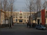 北京市朝阳区人民法院温榆河法庭
