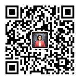 胡娟律师微信公众号二维码.jpg