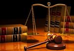 庭审中心主义