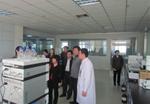 产品质量检验机构