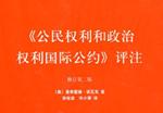 公民权利和政治权利公约