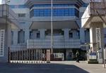 国务院产品质量管理部门