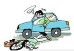 交通肇事罪量刑交通肇事罪