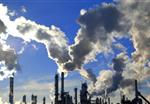 污染物排放标准